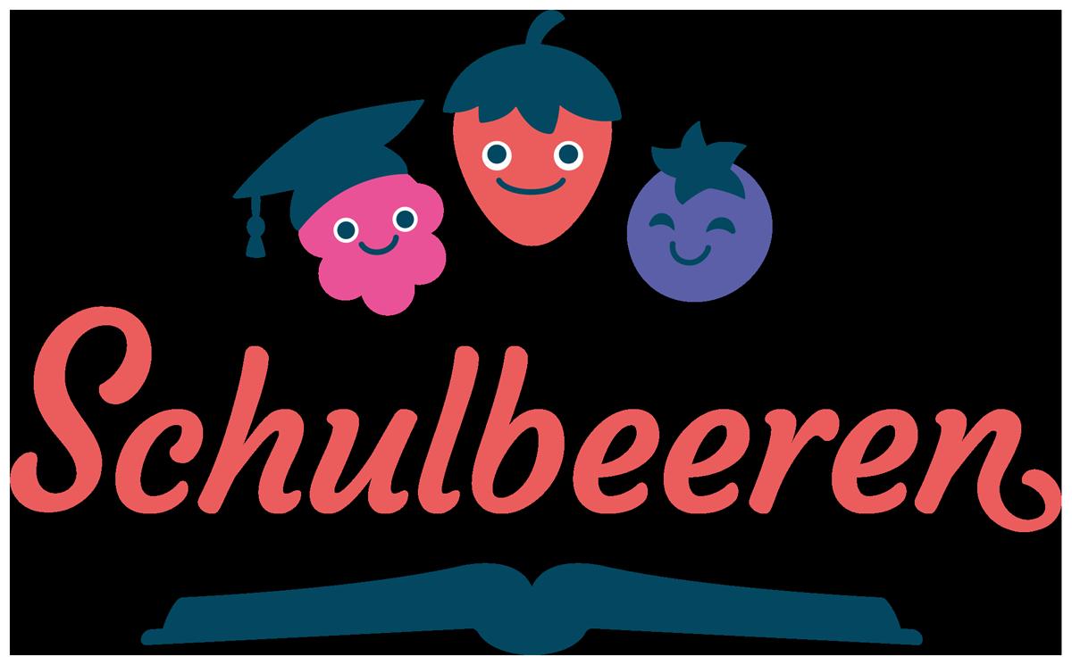 Logo_Schulbeeren